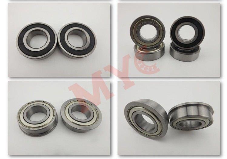 Hete verkoop 6808 6908 ddu fungsi dan jenis kogellager for 6908 bearing