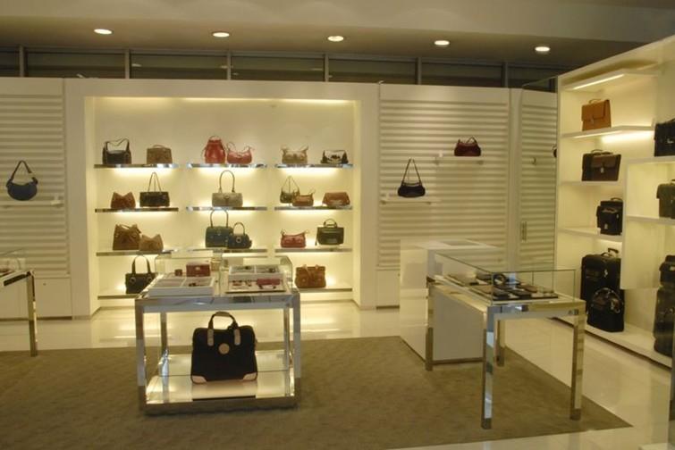 ซื้อ 2016ผู้หญิงmessengerกระเป๋าแบรนด์แฟชั่นกระเป๋าสตางค์ยุโรปสหรัฐอเมริกาสังคมหนักjewel s tuddedคลัทช์เล็บหรูกระเป๋าลูกปัด
