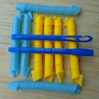 Потребительские товары Zhenai 45 20 , curl diy 9868