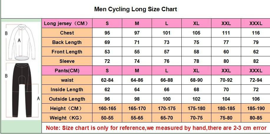 4 цвета! Кастелли Велоспорт нагрудник брюки/велосипеды ciclismo суспендер одежда mtb p3
