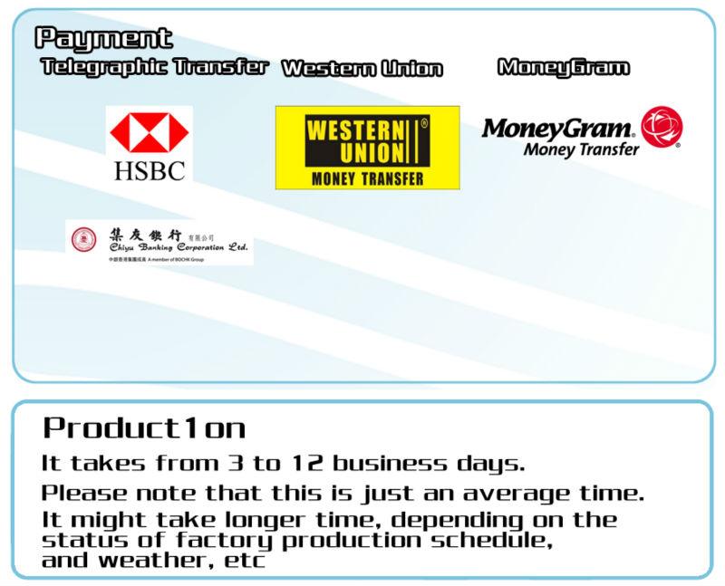 ポータブルキャビテーションを販売2014年ホットな光レーザーrfリポ痩身マシン- cellulipo仕入れ・メーカー・工場