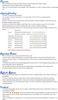 Корректирующие женские шортики L109Women Cincher C1429