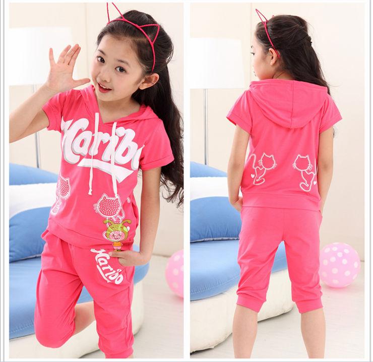 ملابس الرياضة للاطفال HT1phzVFMdbXXagOFbX4