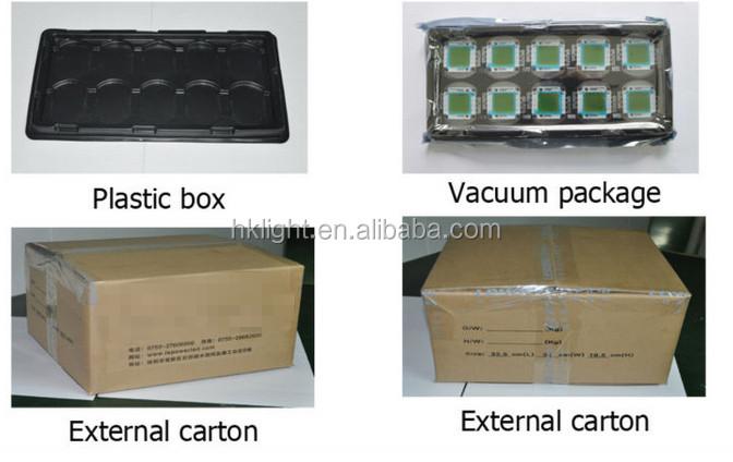 Package for higt power LED.jpg