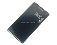 Мобильный телефон Lenovo K910 K910e Z 5,5' IPS 2 16 5MP + 13 3G GPS Android 4.2