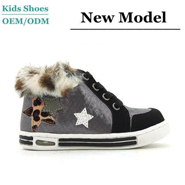 Korean Shoes High Tops Girls Korean And Japanese Shoes High