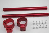 Ручка газа для мотоциклов Honda RC45 51 CBR 929 954 1000RR Kawasaki zx/6r 10R