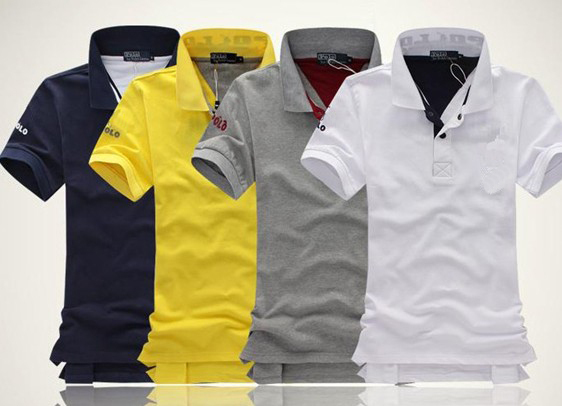 Branded Shirts in India Branded Men's Short Shirts