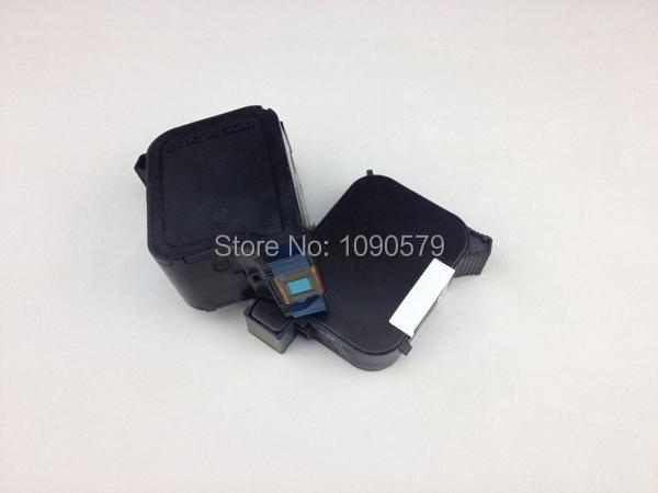 acheter compatible pour hp 51645a c6578d. Black Bedroom Furniture Sets. Home Design Ideas