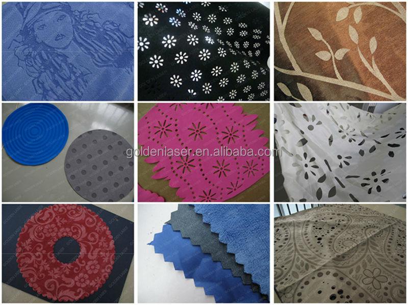 fabric laser engraving 14-5-23-1_PT_800