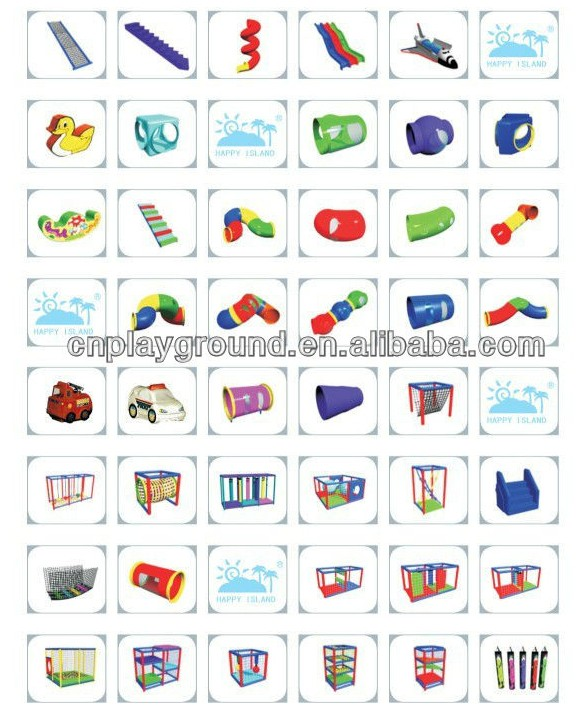 childrens accessories business plan pdf