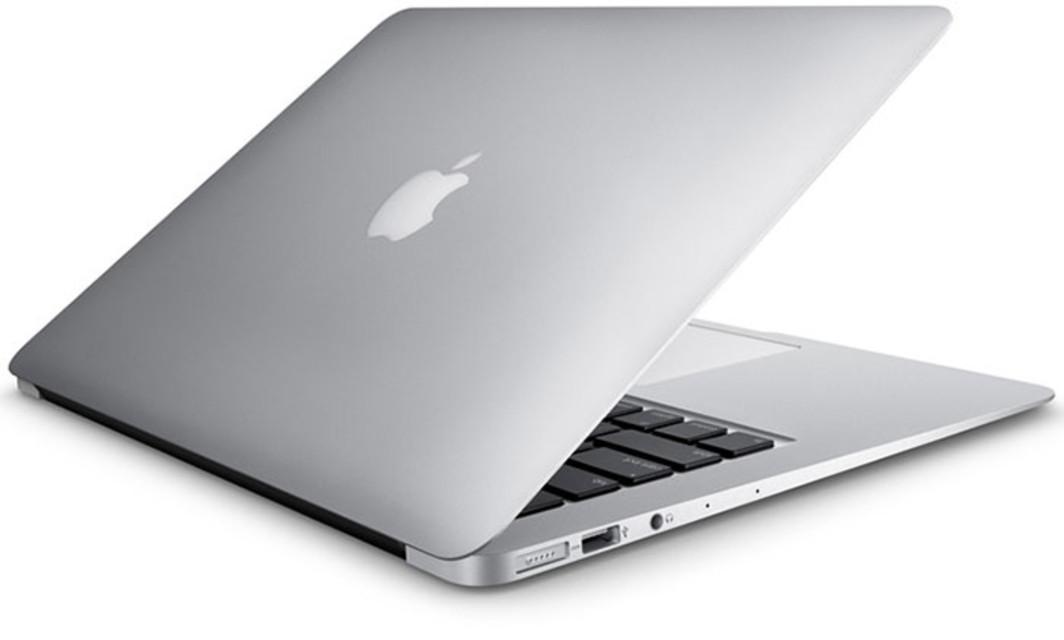 Computer Apple Air Apple-macbook-air-md761