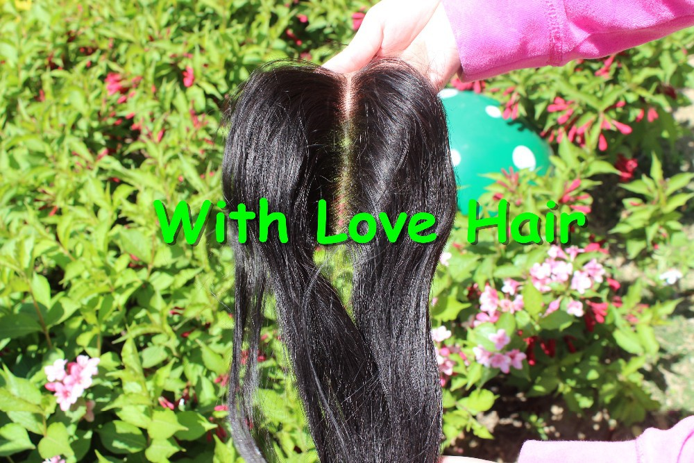 Other 8/20 4 * 4 lovehair-1102