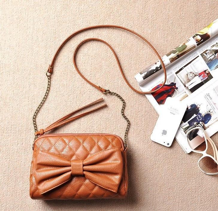 Маленькая сумочка 7192