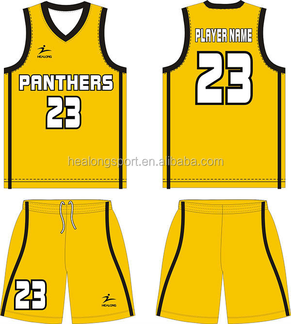Factory Wholesale Practice Custom Buy Basketball Jerseys Online ...