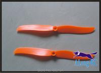 Запчасти и Аксессуары для радиоуправляемых игрушек AL RC 10/ep1060 MD1060 RC