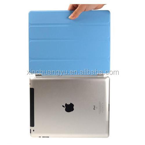 For iPad Case, for ipad mini case, for ipad Air case