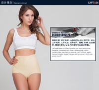 Корректирующие женские шортики CAPTAIN & Slim CU99A0081F