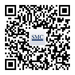 SMC new.jpg