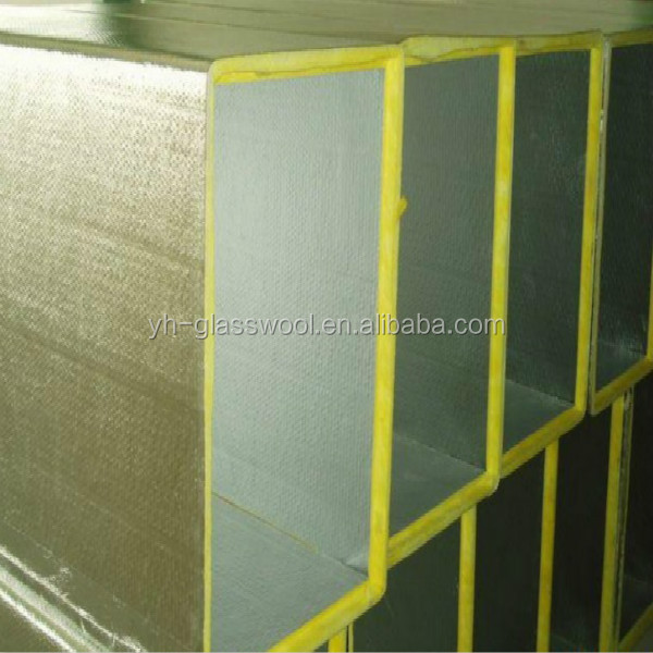 Glasswool board (33)_meitu_1.jpg