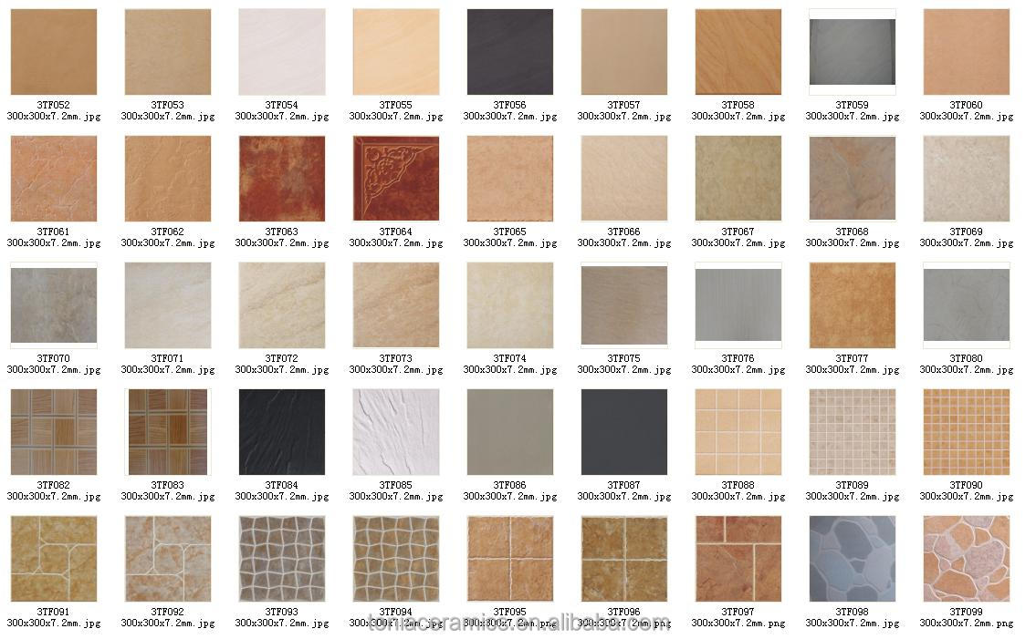Tiles In India Buy Kajaria Floor Tiles In India Kajaria Floor Tiles