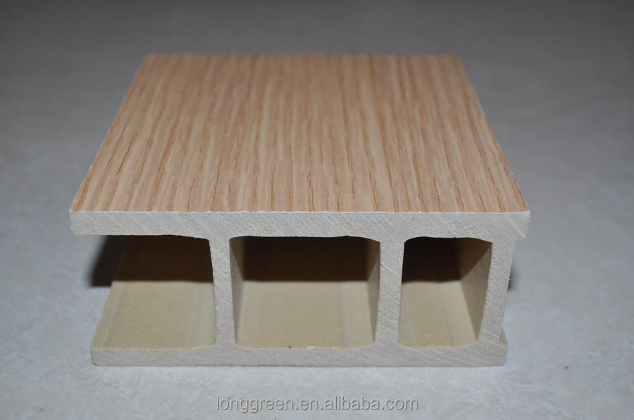 L011 simple design teak wood main door models view teak for Teak wood doors models