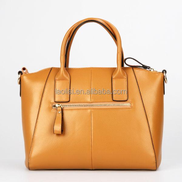 Handbags Price in Dubai Wholesale Dubai Handbags