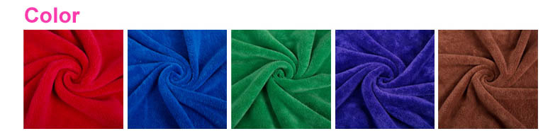 Ultrafine-Fiber-Car-Wash-Towel-Car-Washer-6.jpg