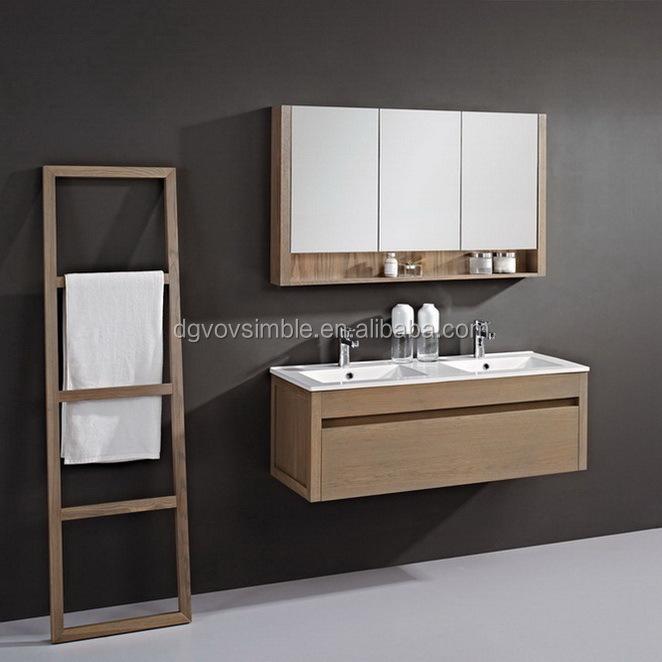 Baratos parede vaidade do banheiro, pequeno armário, móveis de casa de banho -> Armario Para Banheiro Pequeno Casas Bahia