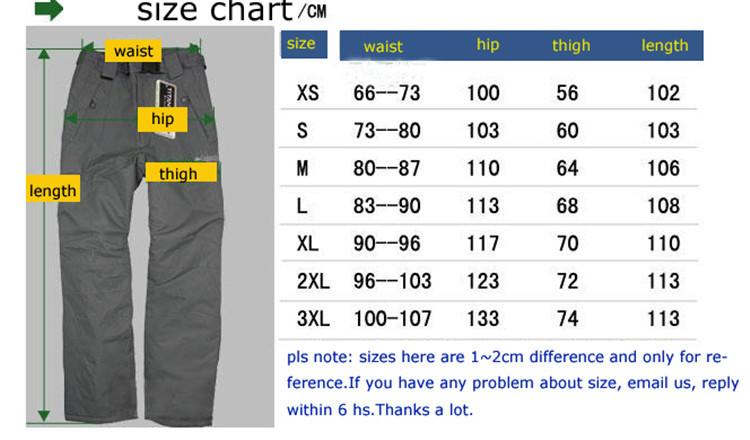 Xl Это Какой Размер Одежды