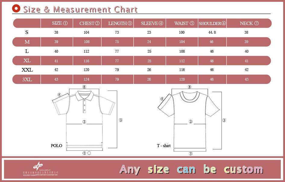 size chart-1