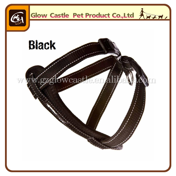 Wire Harness Fixtures Boards furthermore Safety Harness Clasps further  on 21353653