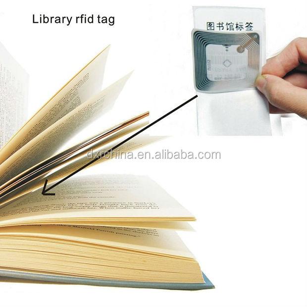 RFID Coin Tagjpg0211.jpg