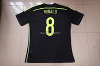 Мужская футболка для футбола ! 3A +