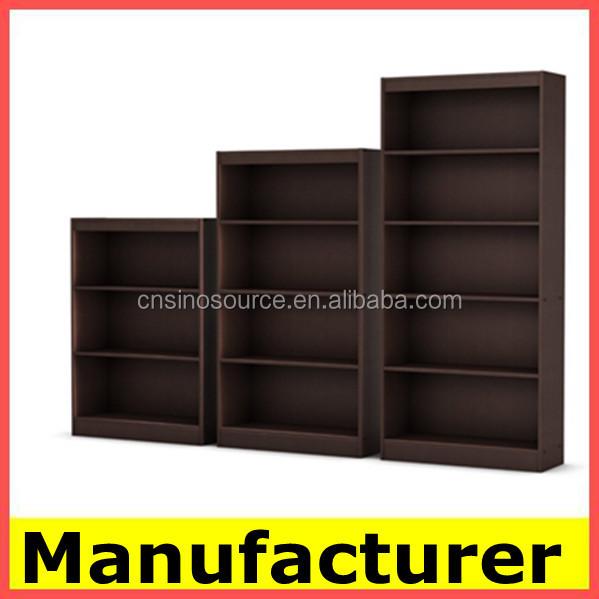 Muebles para libros modernos diseo mueble tv moderno for Muebles para libros
