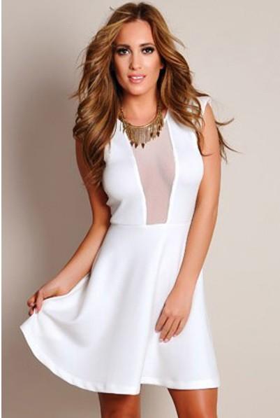 Женское платье Gz s m l #215xc10