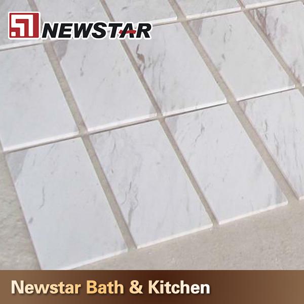 volakas blanc poli marbre tuiles de plancher marbre id de produit 1819964848. Black Bedroom Furniture Sets. Home Design Ideas