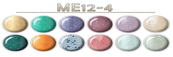 ME12-4