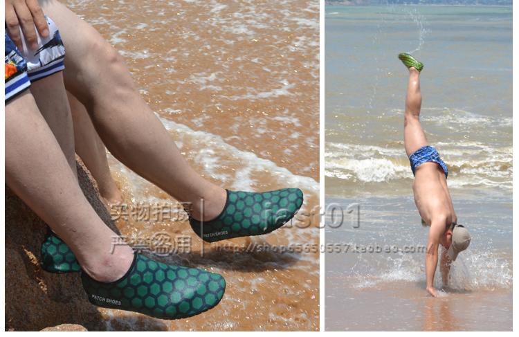 Женские кеды HG beach\hiking\swimming  ss-002