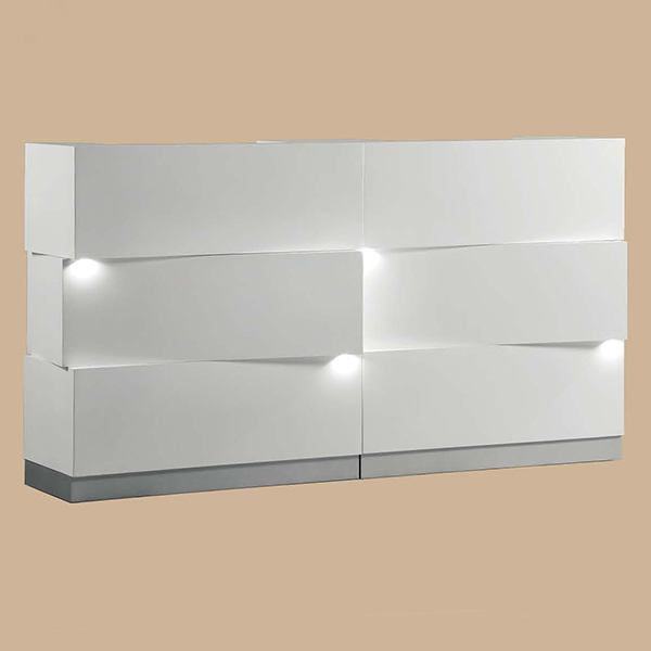 Modern Cheap Office Furniture Small Reception Desk - Buy Cheap Office