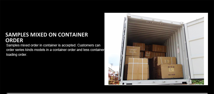 Samples mixed on container order.jpg
