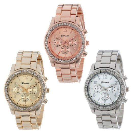 japan movt quartz watch instructions