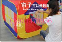 Детская игровая палатка OEM Playhouse MY189