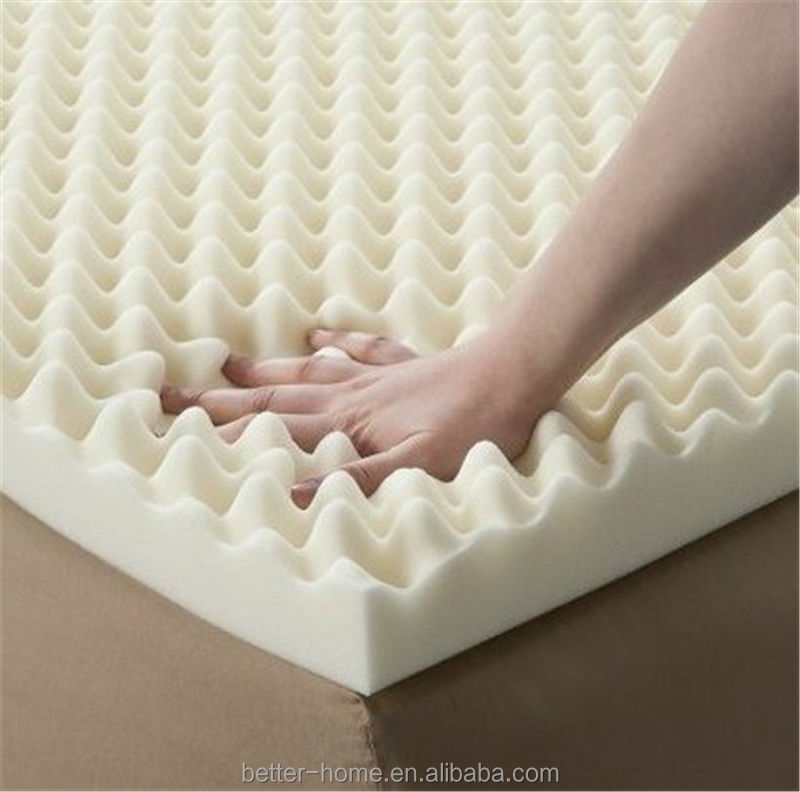 Image Result For Home Design King Mattress Pad
