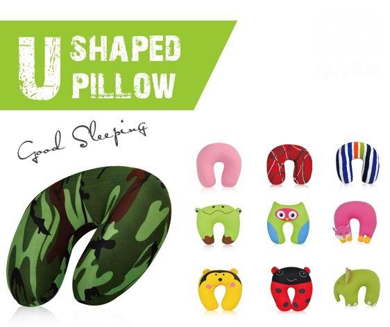 pillow22.jpg
