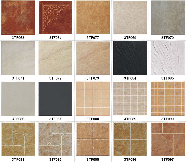 29 Model Bathroom Tiles Price In The Philippines Eyagci