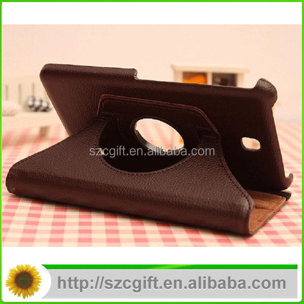 leather case TAB4 T230(zt)A04