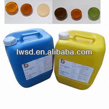 AC_D_acrylate_grouting_liquid.jpg_350x350
