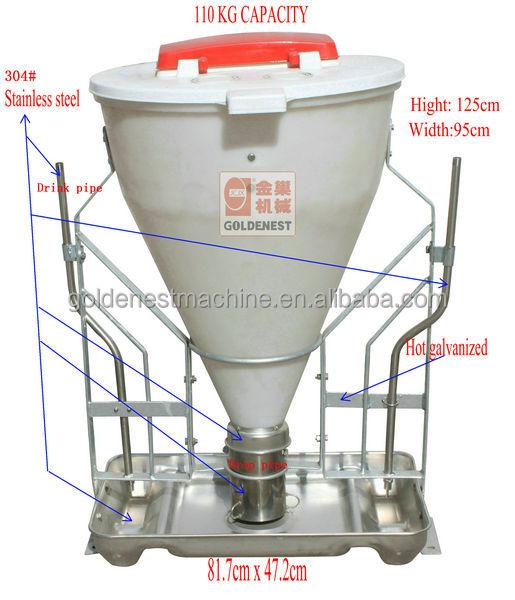 dry wet feder 110kg.jpg
