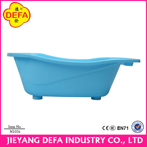Plastic Baby Bathtub (2).jpg